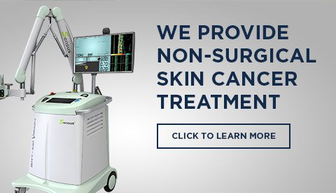 Dermatology Services | Tru-Skin Dermatology | Texas